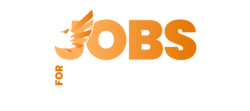 Jobs for Refugees