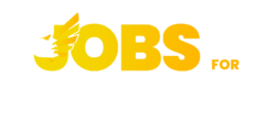 Jobs for the Neurodivergent