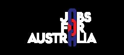Jobs For Australia