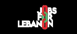 Jobs For Lebanon