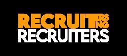 Recruiters Recruiting Recruiters